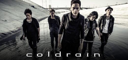 coldrain_Vena