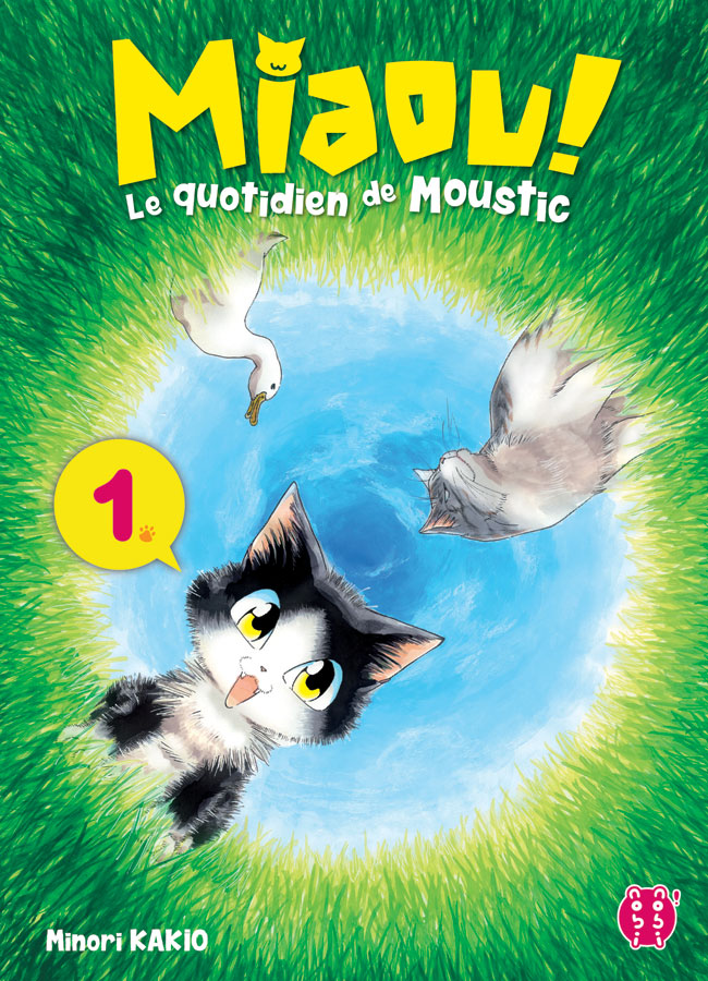 Miaou-Moustic1_couverture