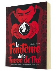 fantome_tasse_the