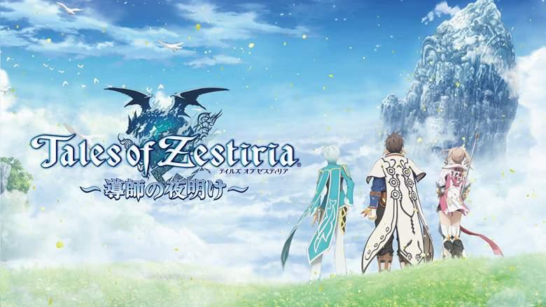 tales-of-zestiria-2