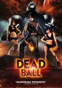 dead_ball_poster