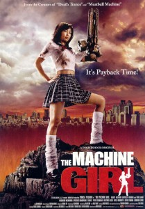 machine_girl_the_poster