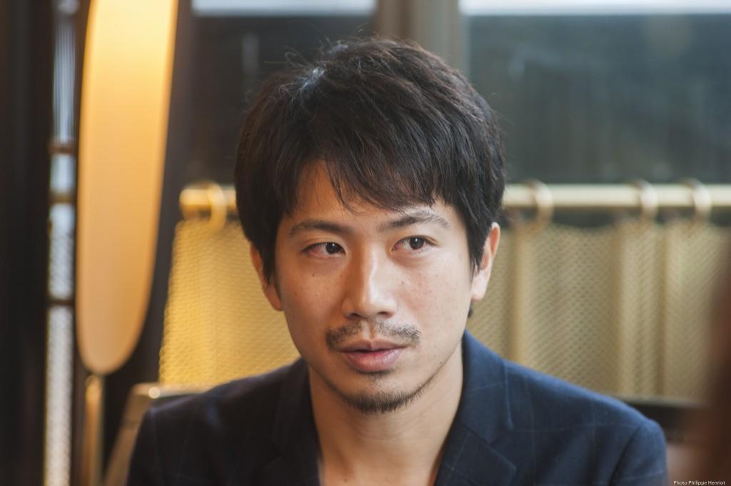 KINOTAYO 2015 -7383