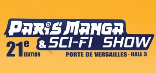 paris-manga-21