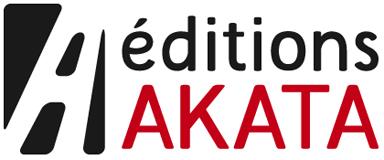 Akata