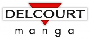 delcourt-manga_logo-300x131