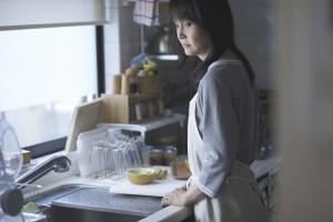 Kazoku X, un film de Koki Yoshida