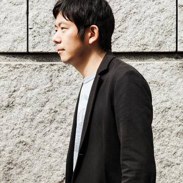 satetsu_takeda