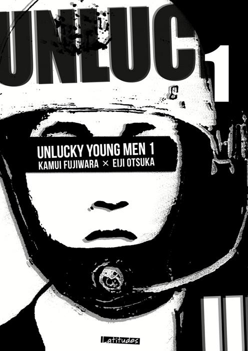 Unlucky Young Men