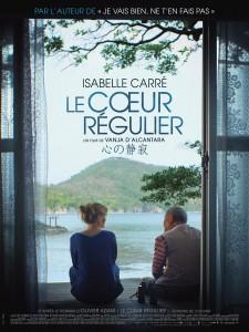 Le_Coeur_regulier