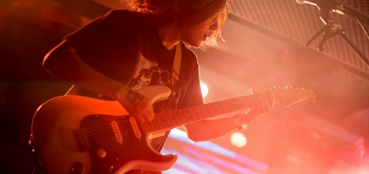 Tricot 047