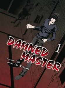 Damned Master