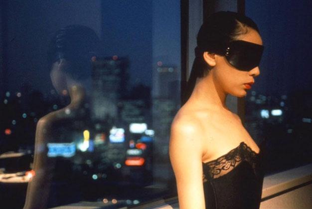 entete-tokyo-decadence
