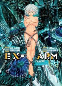 Ex Arm