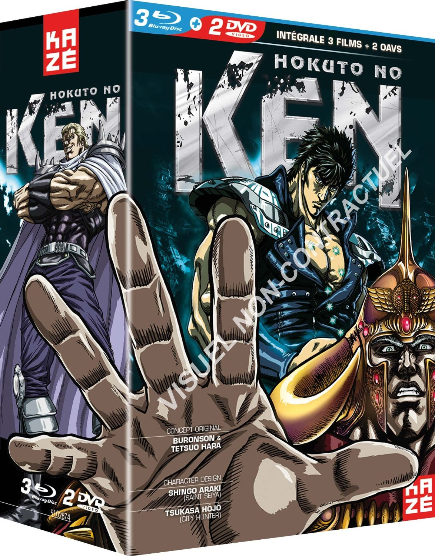 hokuto-ken-integrale-films-oav-blu-ray