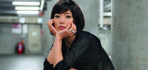 Mieko-Kawakami