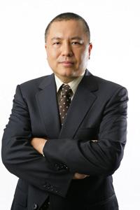 Takashige_Ichise-p01
