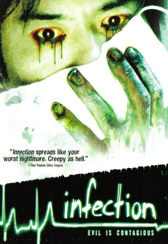 infection-kansen.16671
