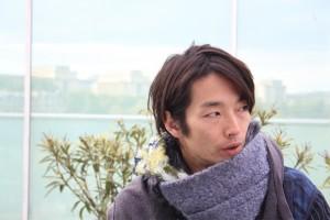 mirai_moriyama_06