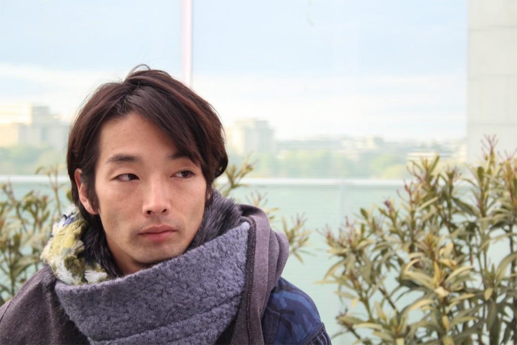 mirai_moriyama_08