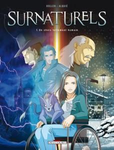 surnaturels-1-un-choix-tellement-humain