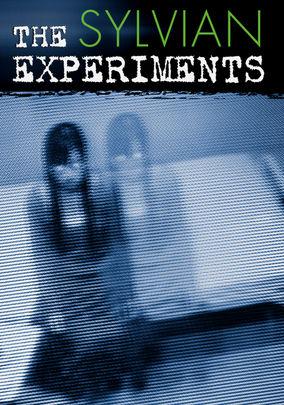 thesylvianexperiment