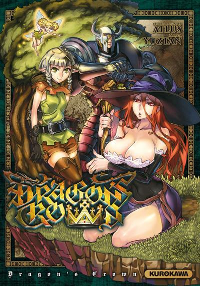 dragon-crows-kurokawa