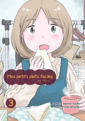 mes-petits-plats-faciles-3-komikku