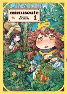 minuscule-manga-volume-1-simple-223789
