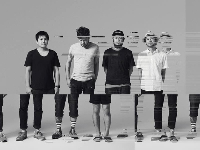 toe-band-2015