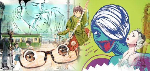 couverture-attentes-manga-octobre-2016