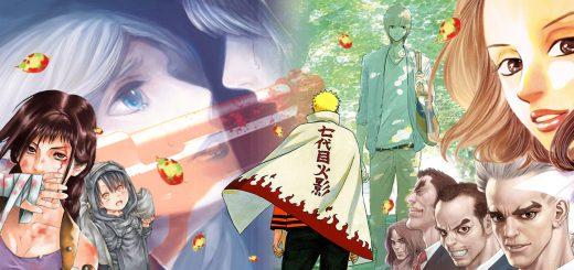 couverture-attentes-manga-novembre-2016-bis