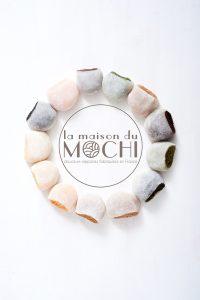 la-maison-du-mochi