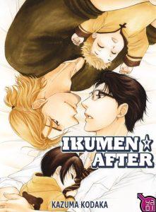 ikumen-after-1-taifu