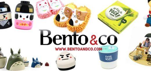 banniere_bento-and-co