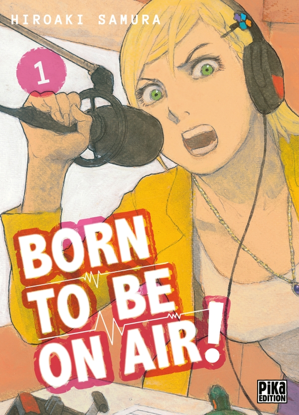 born-to-be-on-air-1