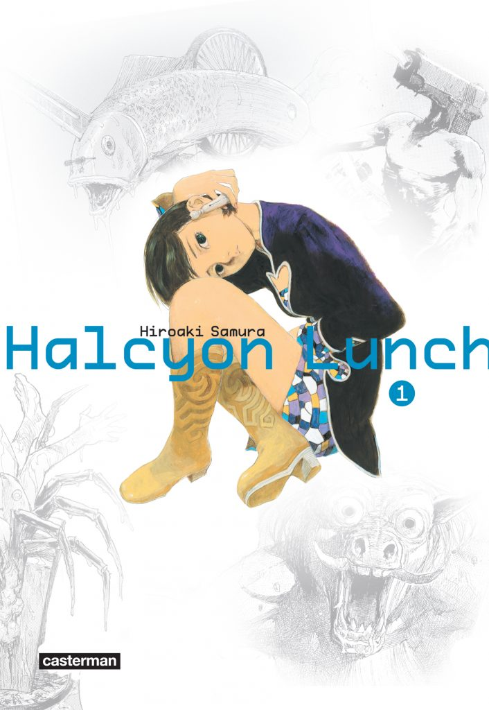 halcyon-lunch-1