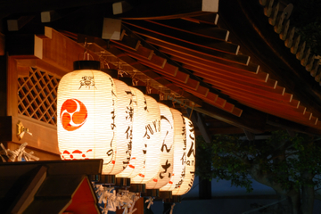 gion-de-nuit-la-culture-par-un-d-ner-spectacle-in-kyoto-147262