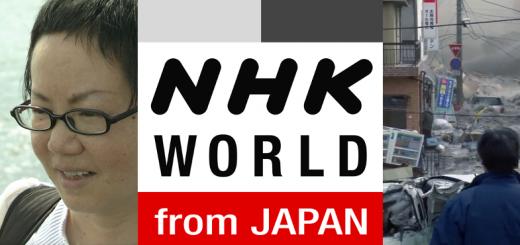 nhk_world