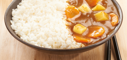 sauce-curry-japonais