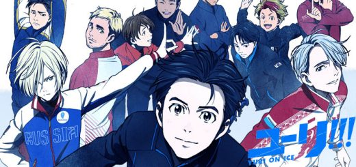 UNE-YURI-ON-ICE