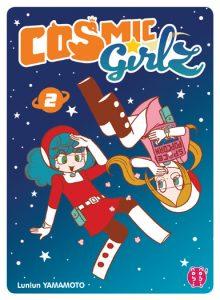 cosmic-girl-2-nobi