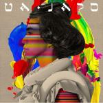 JaPo, 2016 @JVCmusic