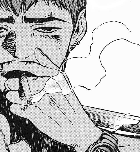 GTO Paradise Lost : Que Vaut Le Grand Retour D'Onizuka