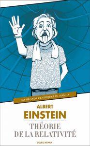 theorie-relativite-soleil-temp