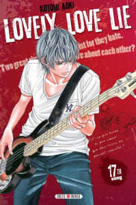 lovely-love-lie-17