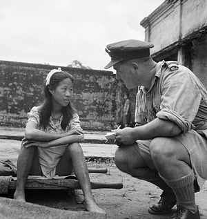 300px-Chinese_girl_from_one_of_the_Japanese_Army's_'comfort_battalions'