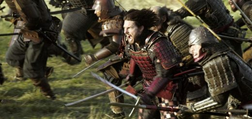 dernier-samurai-2003-11-g