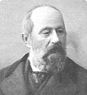 Alessandro Fè d'Ostiani