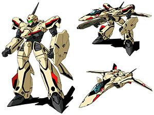 YF19_Fighter-GERWALK-Battroid